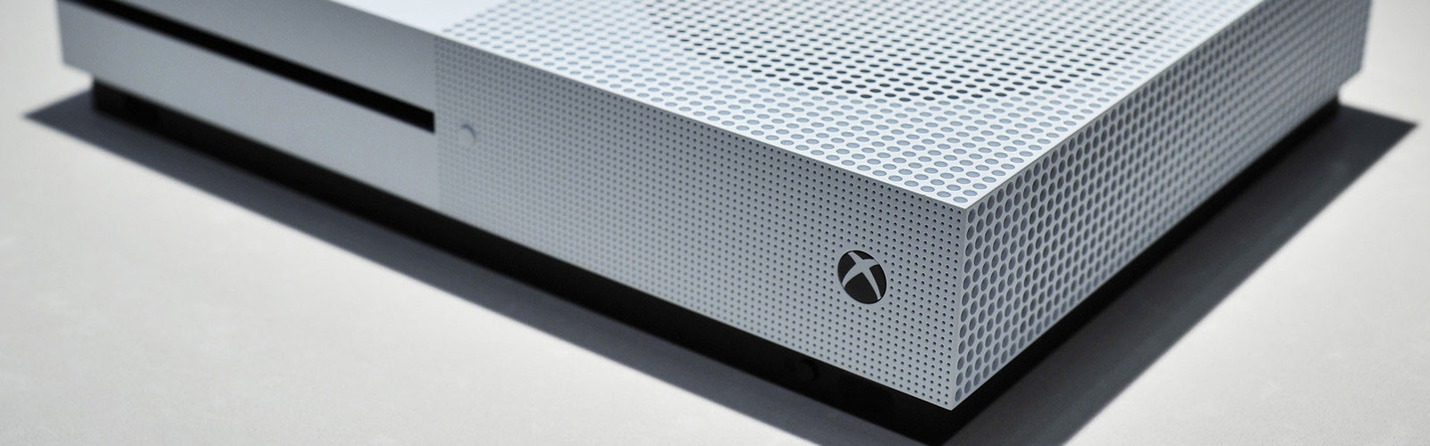 Hoe activeer ik Xbox Live ?